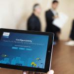 Philips configurability Tool