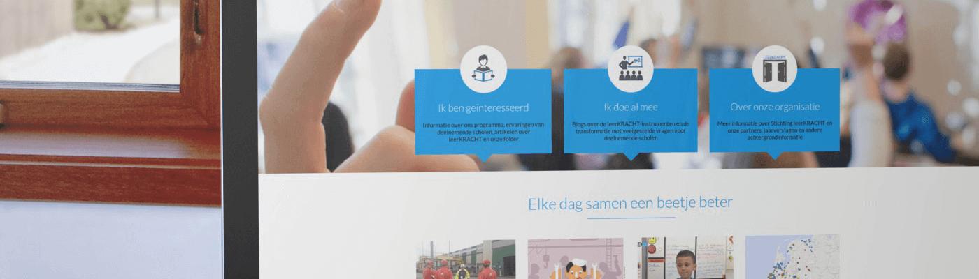 Stichting Leerkracht Groepen